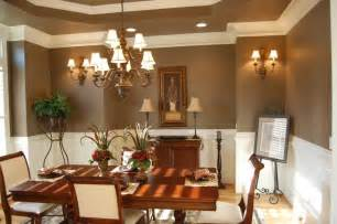 post red dining room best paint colors for living room and dining home photos by design