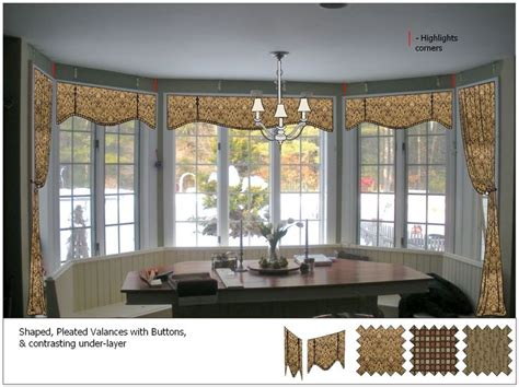 kitchen curtain ideas small windows small window treatment ideas ideas kitchen window
