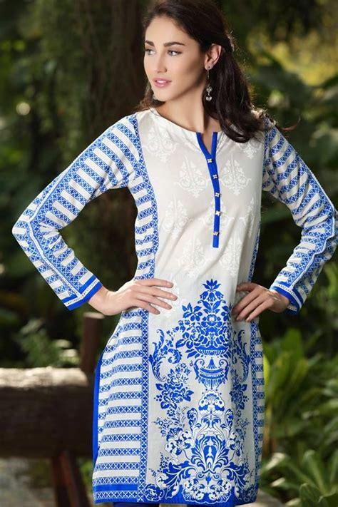 best shot kurta girls 2015 pk women eid kurta design 2016 latest collection