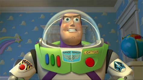 Buzz Lightyear Meme Generator - meme creator buzz lightyear meme creator