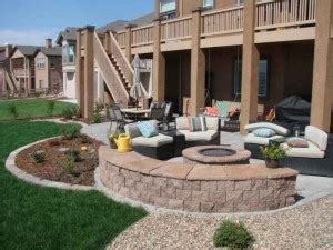 colorado springs landscaping colorado springs landscaping four seasons landscaping