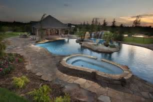 Design For Coolest Pools The Most Spectacular Swimming Pools Abode