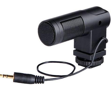 popular sony mic buy cheap sony mic lots from china sony