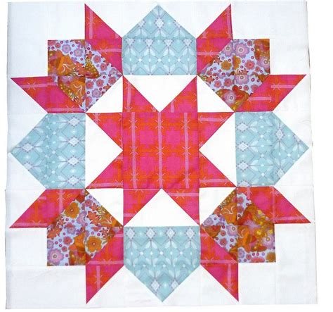 155 best quilts swoon images on quilt patterns quilting ideas and quilt block