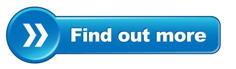 Find Info About Bilder Und Suchen Quot Info Button Quot