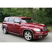 2007 Chevrolet Hhr For Sale Cargurus  Autos Post