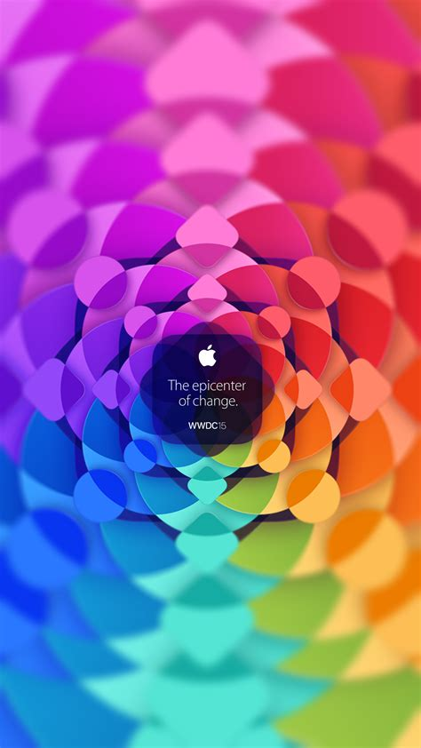 wallpaper apple keynote 2015 m 225 s wallpapers de la wwdc 2015 para iphone ipad y mac