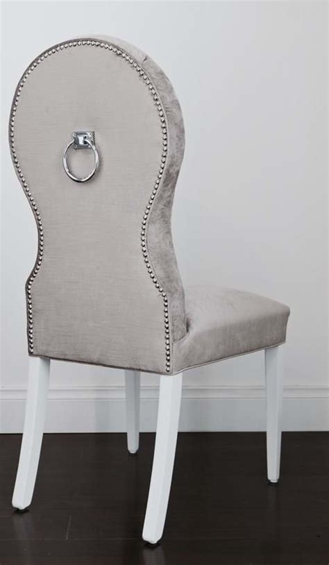 ring pull dining chair ring pull dining chair 1000 images about chair ring pulls on black rings rings and chairs