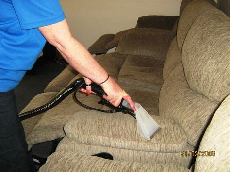 dry cleaning upholstery upholstery deep dry cleaning