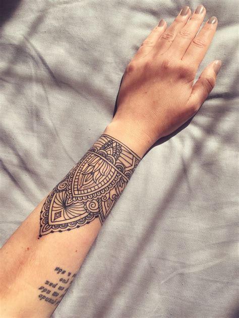 amanda tattoo amanda bogota tattoologist bogota