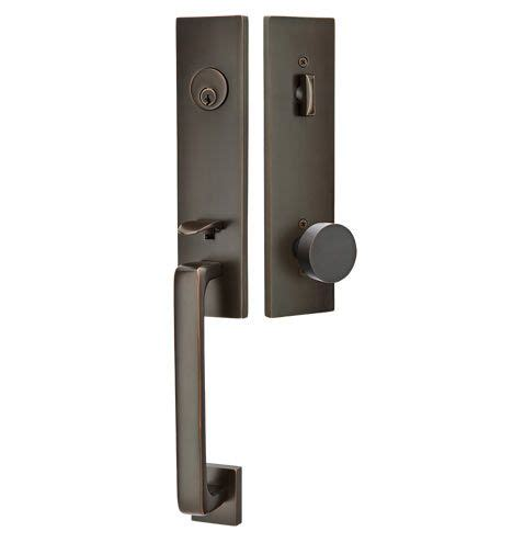 Front Door Lockset 1000 Ideas About Front Door Hardware On Kick Plate Painting Front Doors And Front