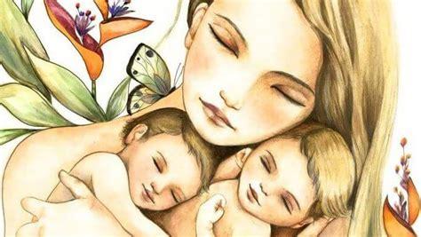 mama es cojida por sus dos hijos una madre resta sempre anche quando tutti gli altri se ne