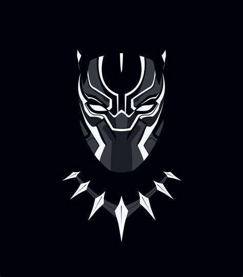 wallpaper whatsapp marvel black panther marvel wallpapers wallpaper cave