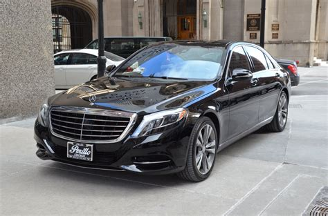 mercedes s550 for sale 2014 2014 mercedes s class s550 stock b750a for sale