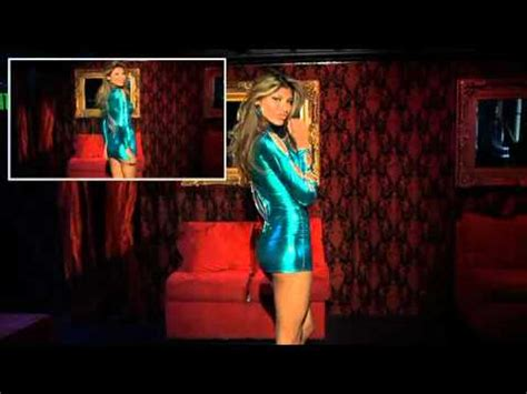 Taniya Zipper Dress Hq 4127dr Zipper Dress