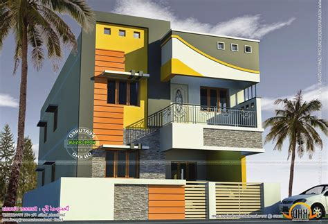 tamilnadu house elevation designs tamilnadu house models more picture tamilnadu house models please visit www infagar