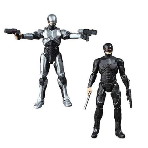 4 inch figure robocop 4 inch figure toys robocop