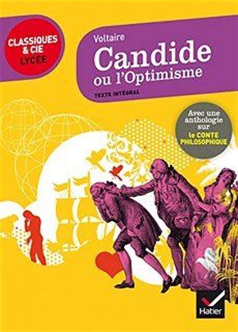 F 233 Vrier 2014 Couverture Et Dans Le Psychologie Fr 17 best images about candide premi 232 res de couverture on gardens book week 2014