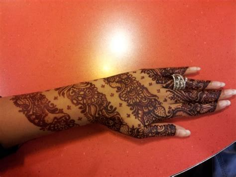 henna tattoos houston tx henna artist in houston makedes