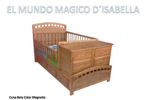 cama cuna bebes cama cuna para tu beb 233 toda en madera de pino oferta