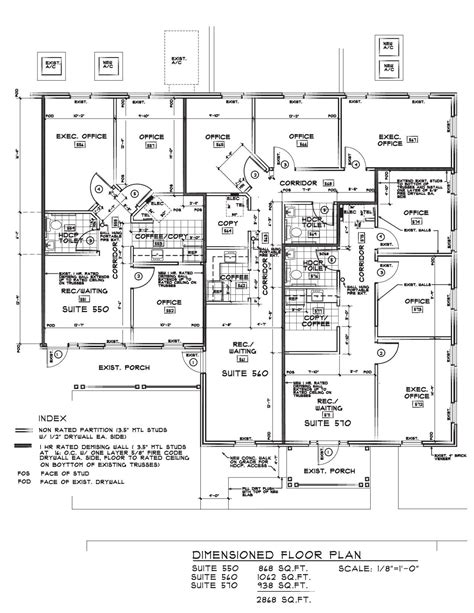 home improvement business plan housing development business plan 28 images business