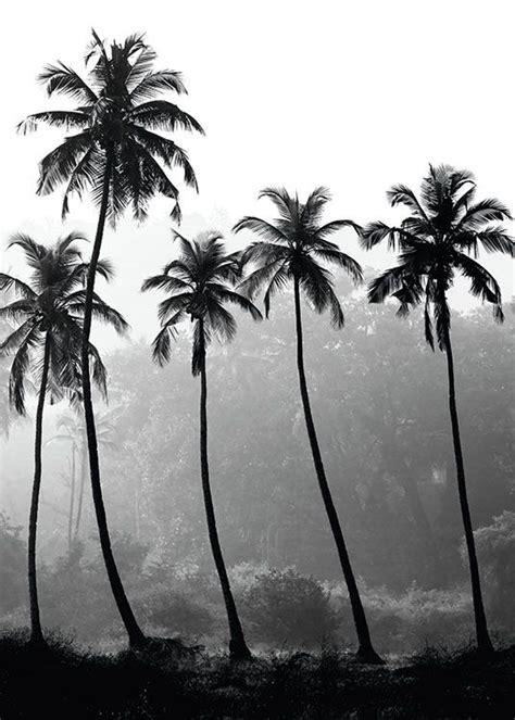 Bilder Schwarz Weiß by Die 25 Besten Ideen Zu Poster Schwarz Wei 223 Auf