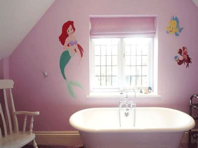 girl bathroom decor kids bathroom ideas charming girls bathroom decor
