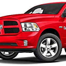performance aftermarket brake systems  dodge trucks baer brakes