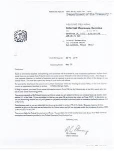 Closing Letter Irs Business Letter For Irs Sle Sle Business Letter