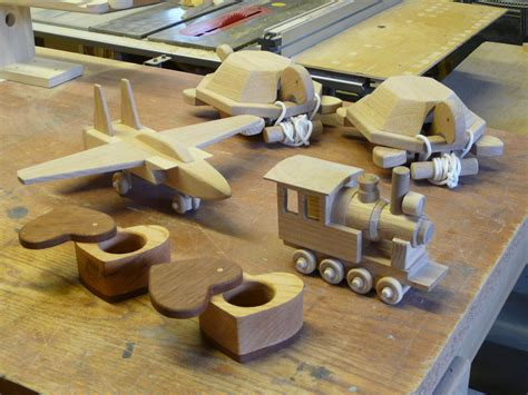 wooden toys 171 thoughts from the gameroom
