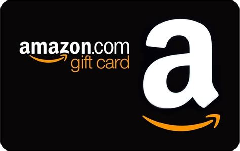 Who Has Amazon Gift Cards - free 5 amazon gift card prizerebel