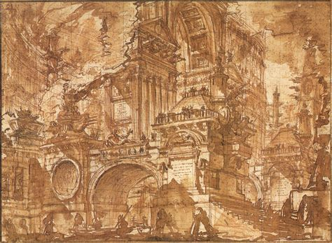 from pattern to nature in italian renaissance drawing italian renaissance wallpaper wallpapersafari