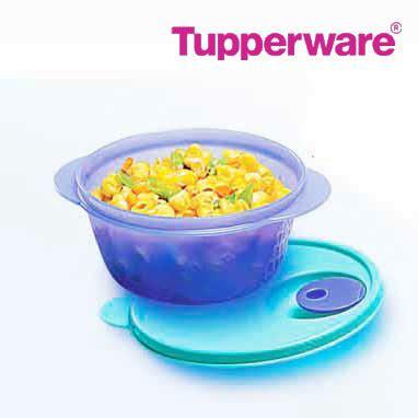 Tupperware Kw buy tupperware products microwave