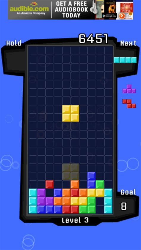free download games tetris full version ea games tetris pc free download bandsiload