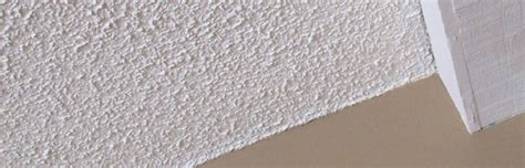 Ceiling Texture Paint by Painting A Textured Ceiling Renaissance Painting And