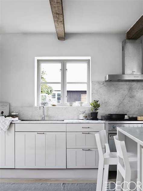 all white kitchen ideas white river granite paint colors for kitchen cabinets