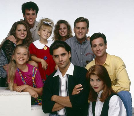 full house spinoff full house reunion official john stamos confirms netflix special