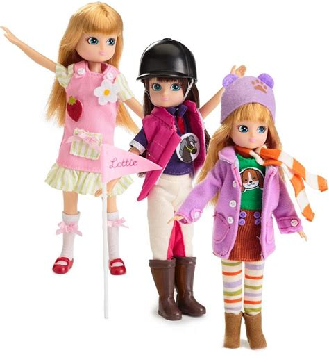 lottie doll furniture 59 best gift ideas for images on