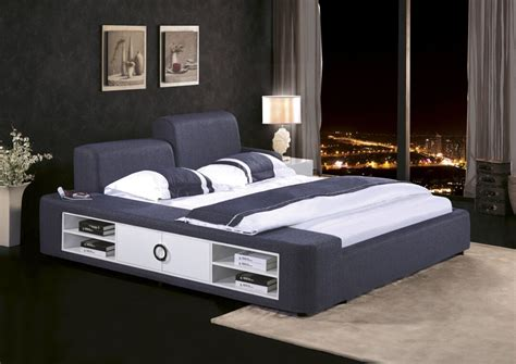 latest bed design beds