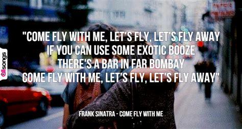 testo new york new york frank sinatra frank sinatra le migliori frasi dei testi delle canzoni