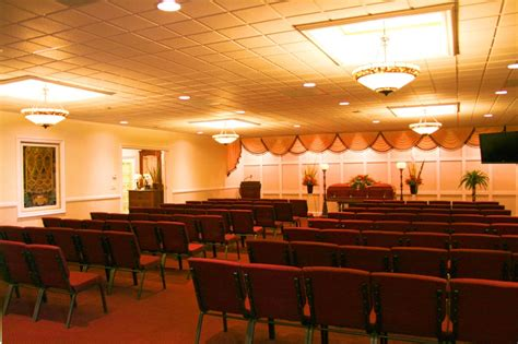 hadley marcom funeral chapel funeral services
