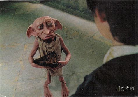 house elf postcards2lufra july 2012