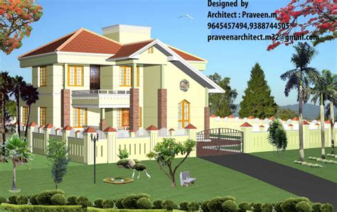 free duplex house plans indian style duplex house plans indian style omahdesigns net
