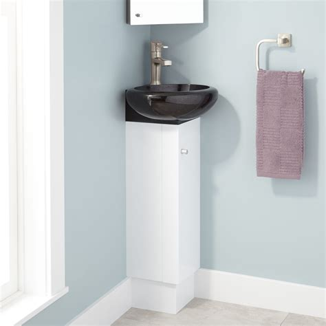 bathroom vanity small depth narrow depth bathroom vanities narrow depth bathroom