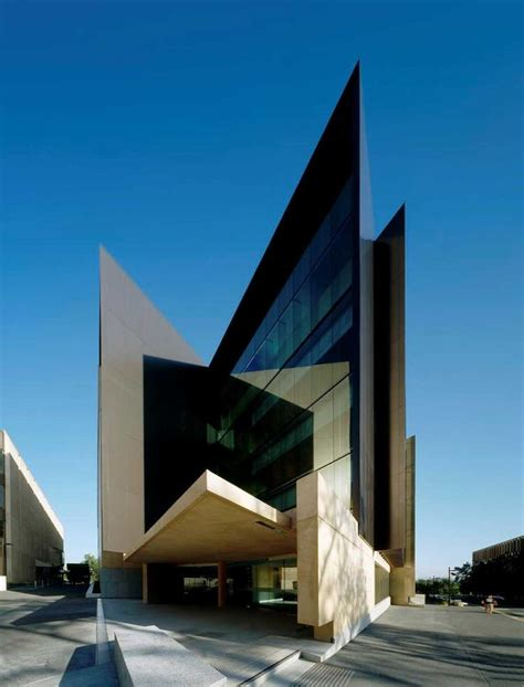 best cool design for architecture showcase building 19939