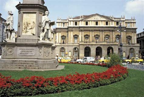 milan opera house 99528 004 046e9969 jpg