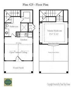 tiny texas houses floor plans 1000 images about micro houses on pinterest tiny house guest houses and micro house