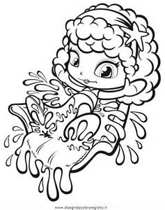 pinypon drawings colouring pages