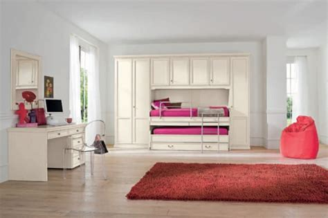 pretty bedrooms for girls 10 pretty bedrooms ideas for girls home 4us