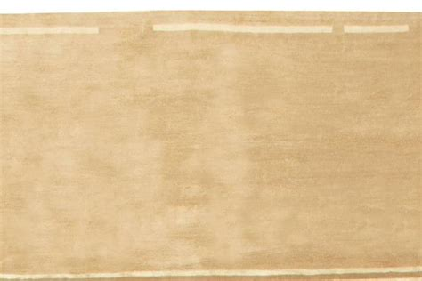 oversized rugs contemporary oversized contemporary rug for sale at 1stdibs